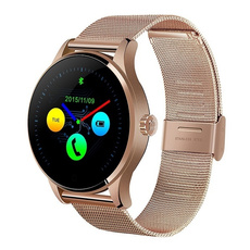 Steel, Heart, Smartphones, antilostsmartwatch