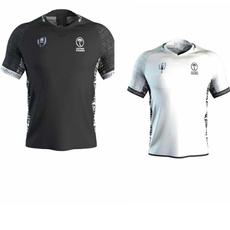 rugby, Sports & Outdoors, worldcup, fiji