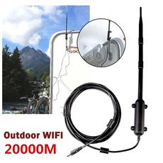 Outdoor, usb, signalamplifier, Amplifier