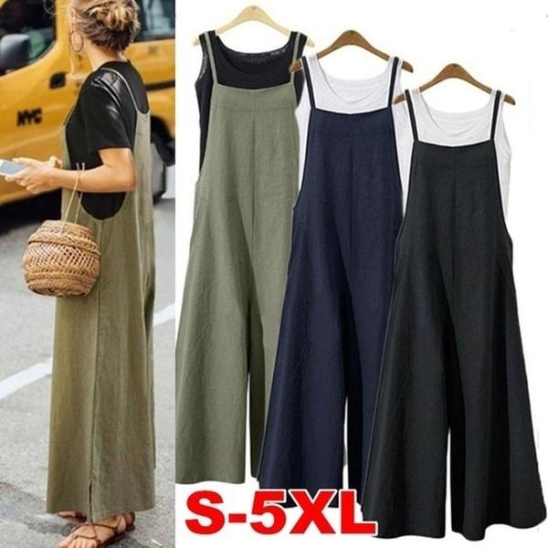 Summer, long skirt, Fashion, pants