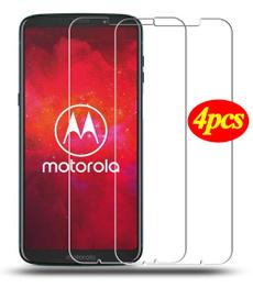 Motorola, motoz4play, z3playgla, Glass