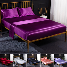 beddingkingsize, King, Luxury, Bedding