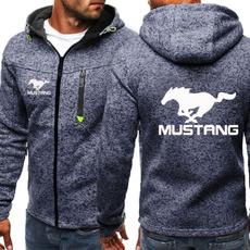 hoodiesformen, Fleece, Fashion, Winter