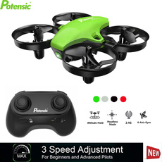 Quadcopter, Mini, Remote Controls, rcdrone