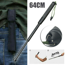 vehiclemountedselfdefensedevice, whippingwhipselfdefensedevice, selfdefenseequipment, freetelescopicstick