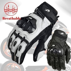 motorcycleaccessorie, Fiber, Cycling, leather