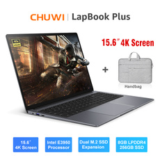256glaptop, officelaptop, 8gnotebook, Intel