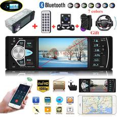 Remote Controls, Cars, reversecamera, Bluetooth