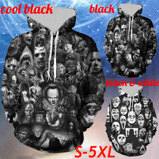 Crewneck Sweatshirt, Plus Size, pullover hoodie, Funny