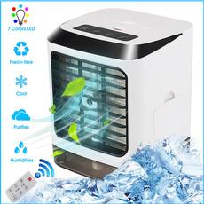 air conditioner, wateringfan, aircooler, Remote Controls
