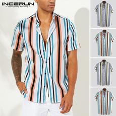 Shorts, beachshirt, Sleeve, Vacation