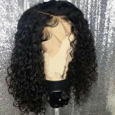 wig, Shorts, Lace, peruvianbodywave