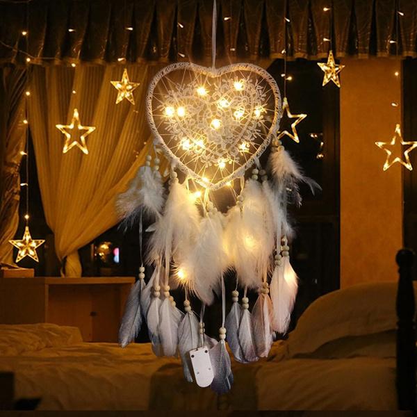 decoration, wedding decoration, led, Gifts