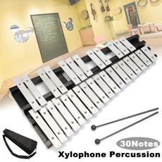 Musical Instruments, Aluminum, Gifts, Hobbies