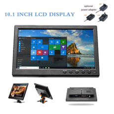 hdpcmonitor, Mini, colordisplayscreen, Computers