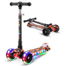 balanceunicycle, razorscooter, Sports & Outdoors, kidsscooter