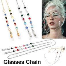 eyewearaccessorie, Fashion, Jewelry, Chain