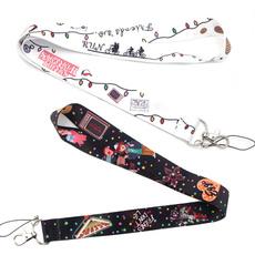 Chain Necklace, Necks, Phone, neckstrap