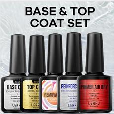manicure tool, Fashion, art, nailcareart