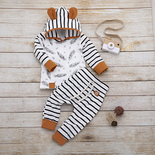 babyhoodedshirt, cute, Baby Girl, hooded