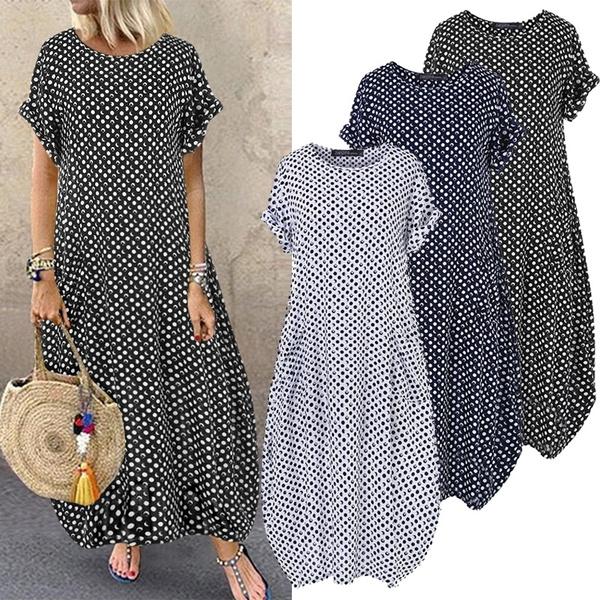 longloosedres, Necks, Sleeve, plus size dress