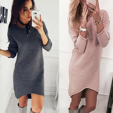 womensexyminidres, sweaterdressforwomen, winterdressesforwomen, winter dresses