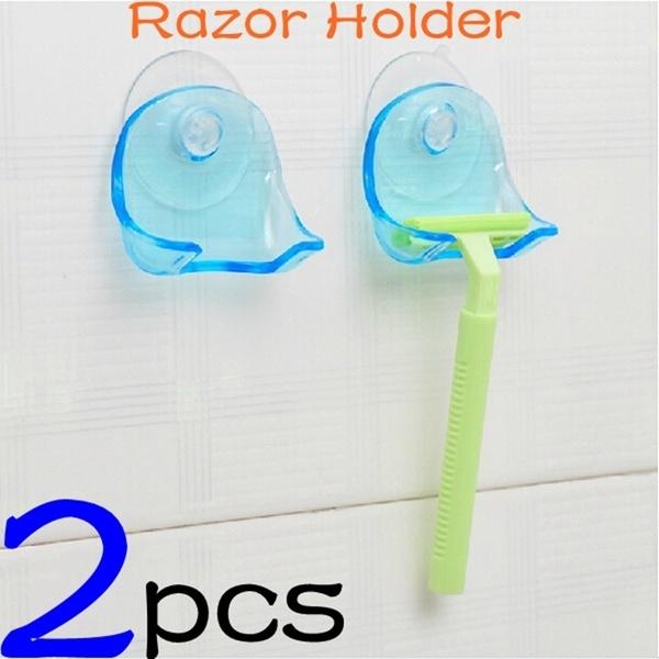 shavingrazor, Razor, Bathroom, shaver