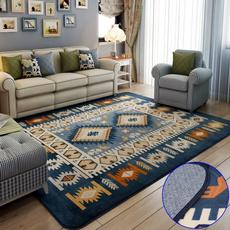 nonslipcarpet, mediterraneanrug, Carpet, bedroomrugscarpet