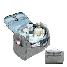 Makeup, Makeup bag, Beauty, portablebag