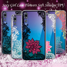 case, Galaxy S, huaweiy72018case, Flowers