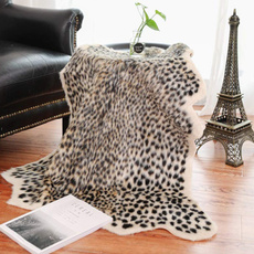 Home Decor, Office, Home & Living, Floor Mats