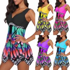 pregnantbathingsuit, butterfly, Fashion, bathing suit