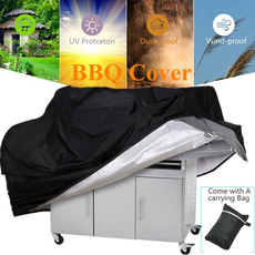 Grill, bbqcover, Electric, outdoorcooking