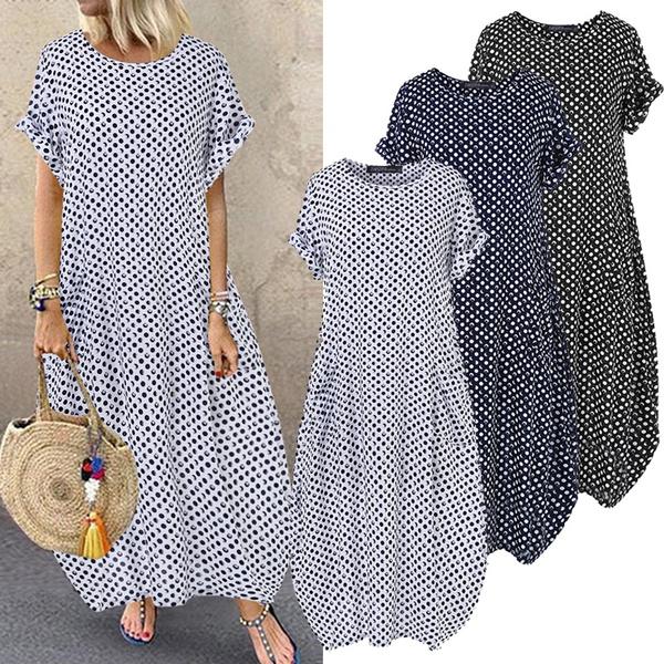 Women, dressesforwomen, Necks, Sleeve