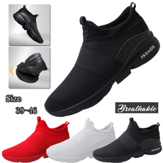 casual shoes, walkingshoesformen, Fashion, Athletics