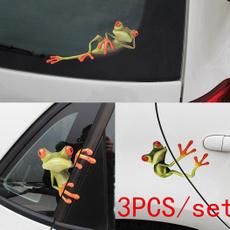 Car Sticker, vinyldecalcarsticker, Funny, Cars