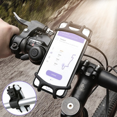cellphone, phoneholderbike, Bicycle, mobilephonebracket