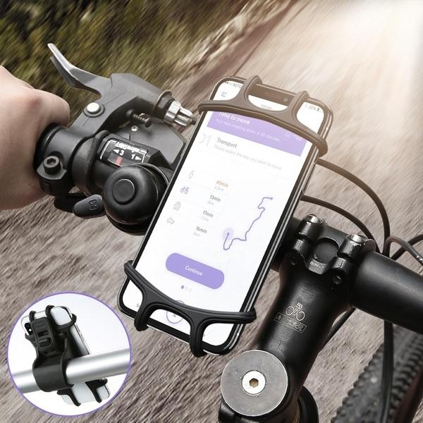 cellphone, phoneholderbike, Bicycle, mobilephonebracket