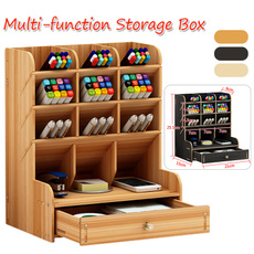 Storage Box, storagerack, Home Decor, Storage