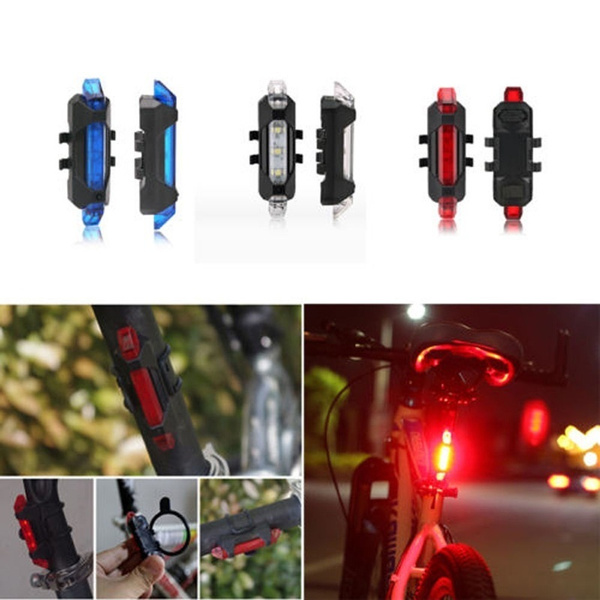 warninglamp, Lighting, Interior Design, Cycling