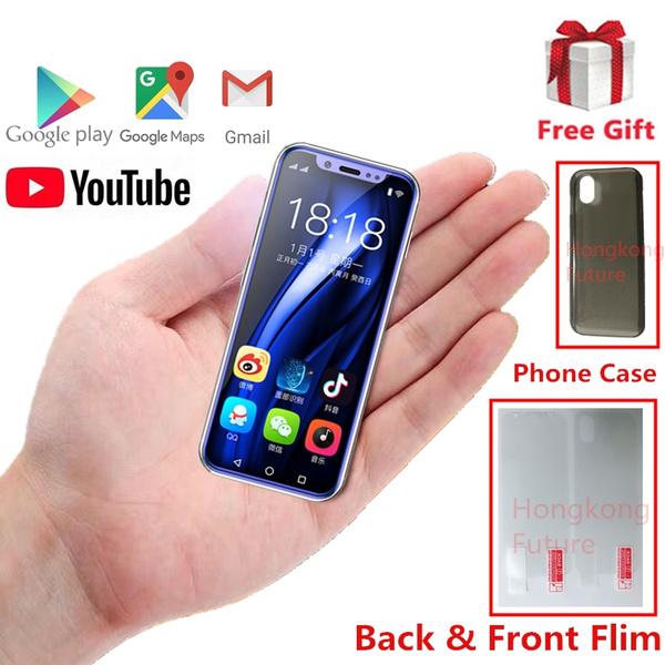 Mini, Smartphones, Mobile Phones, mini4gsmartphone