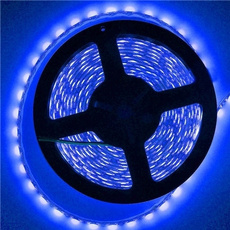 Blues, rv, led, lightingampceilingfan
