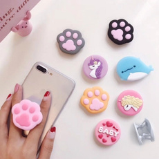 IPhone Accessories, cellphone, phone holder, Samsung