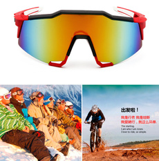 Sunglasses, Fashion, Bicycle, Colorful