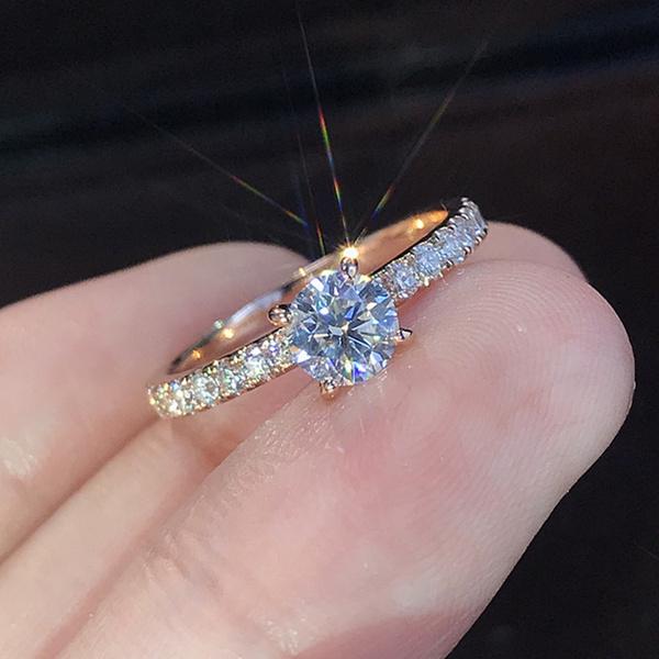 Holiday, Beautiful Ring, DIAMOND, wedding ring