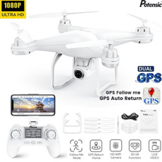 rcairplane, gpsdrone, 1080pdrone, Home & Living