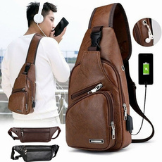 case, Shoulder Bags, Outdoor, usb