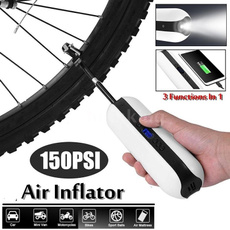 tirepump, airinflator, Bicycle, sporttool