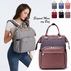 Backpacks, Capacity, mummymaternitybag, mummybackpack