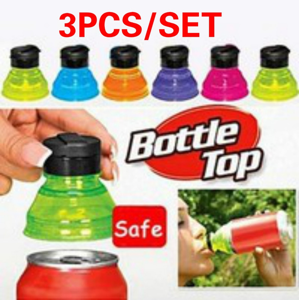 beveragestorage, Cap, Bottle, reusablebottlecap